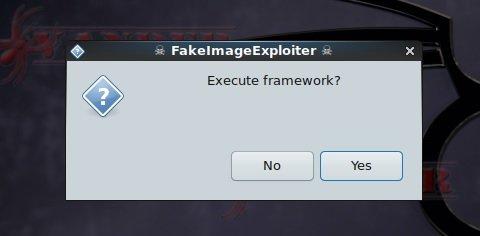 La imagen tiene un atributo ALT vacío; su nombre de archivo es fakeimage07.jpg