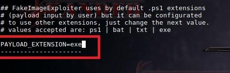 La imagen tiene un atributo ALT vacío; su nombre de archivo es fakeimage09.jpg