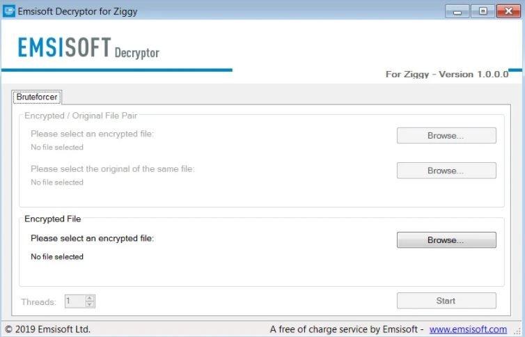 La imagen tiene un atributo ALT vacío; su nombre de archivo es ziggy05.jpg
