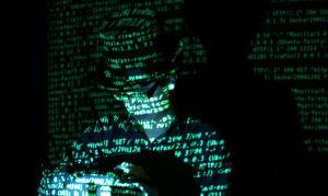 ?Hackers? rusos irrumpen en señales de 350 cámaras colombianas