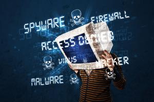 Advierten crecimiento en número de ciberataques en el mundo