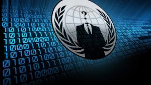 Anonymous statement KKK is a terrorist group