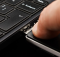 Attackers Using USB Malware