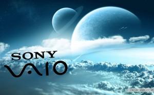 Sony Pictures ciberataque