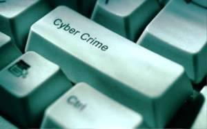 La ciberdelincuencia afecta en Colombia