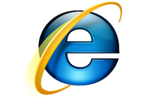 Critical bug allows drive-by download attacks in Internet Explorer 3 through 11