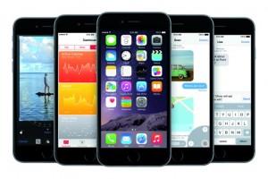 Error de iOS haría que dispositivos Apple sean vulnerables a 'hackers'