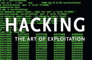 GDOL website may also have been hacked
