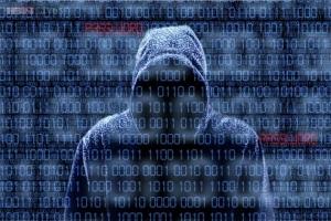 Govt websites allegedly hacked