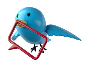 'Hacked' Twitter account SEDESOL