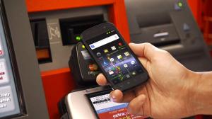 Hackers exploit NFC
