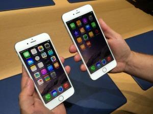 La actualización 8.1.1 de Apple iOS soluciona 9 vulnerabilidades