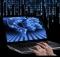 ciberataques contra sitios web del gobierno