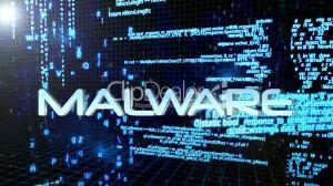 Malware Uses ShellShock