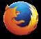 Mozilla firefox vulnerability33