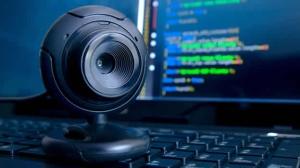 Página web rusa transmite miles de videos de cámaras privadas