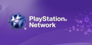Los usuarios de Playstation Network