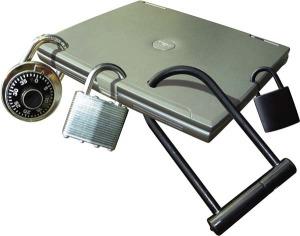 Seguridad Informática contraseña