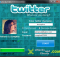 -TN complaint hack your account after hard tweets against Cristina Fernández