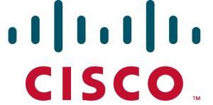 Vulnerabilidad en DLSw de Cisco IOS permite obtener información sensible