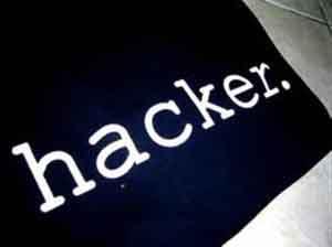 ¿Qué es realmente un hacker ¡Entérate en este video!