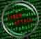 ¿Sabes lo que ganan los ciberdelincuentes Pueden superar los 72.000 dólares en cada ataque