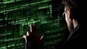 12 Meses 12 Post de Seguridad Informática en el 2014.