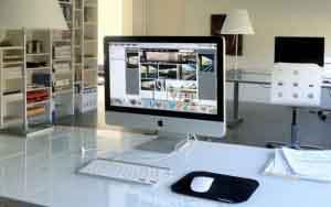 Apple actualiza OS X por falla de seguridad