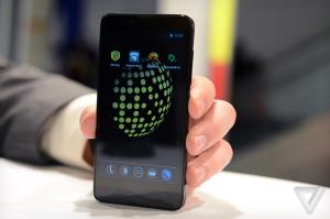 Black Phone lanzará su tienda de aplicaciones para aplicaciones de privacidad