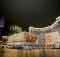 Casinos en Las Vegas pierden $40 MDD a causa de ataque a servidores