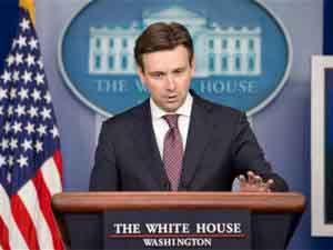Ciberataque a Sony, grave asunto de seguridad nacional Casa Blanca