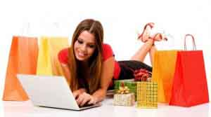 Claves para realizar compras a través de Internet sin comprometer la seguridad