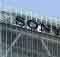Corea del Norte niega estar detrás de los ciberataques contra Sony