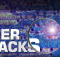 Cuatro sectores atraen ataques