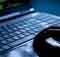 Detenido un empresario y tres 'hackers' por un ciberataque a PR Noticias