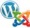 Disponible Wordpress 4.1 y Joomla! 2.5.58.jpg
