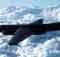 Drones espía para ataques cibernéticos