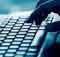 En 2015 los ataques cibernéticos aumentarán, según McAfee
