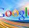 Encontrada vulnerabilidad crítica en Google