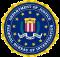 FBI advierte sobre 'malware' destructivo tras ataque a Sony