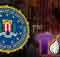 FBI ejecutó hackeó masivo en red Tor