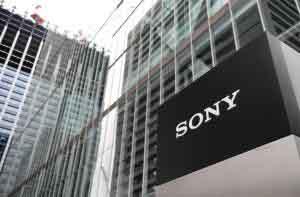 Fury, Annie y otras películas filtradas en la red tras el ataque hacker a Sony