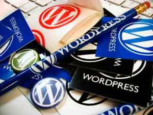 Google añade a su lista negra 10.000 sitios webs WordPress