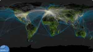 Hackean rusos 420 mil sitios y roban contraseñas