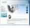 Hackers atacan sitio web de editores de diarios de España