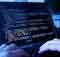Hackers atacaron al regulador mundial de internet