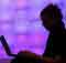 Hackers' de Rusia y China lanzaron ataques contra cuatro ministerios