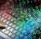 Hackers mueven más dinero que los narcotraficantes