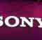 Hackers piden a Sony censurar película