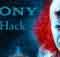 'Hackers' que atacaron a Sony lanzan amenaza alusiva al 911